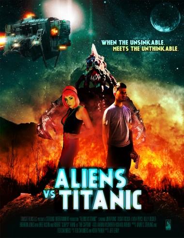 aliens-vs-titanic
