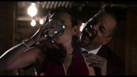 bloodrunners-2016-crime-horror-ice-t
