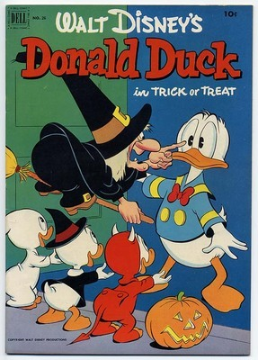 donald_duck_in_trick_or_treat