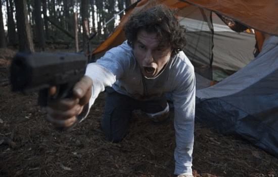 enclosure-horror-movie-2016