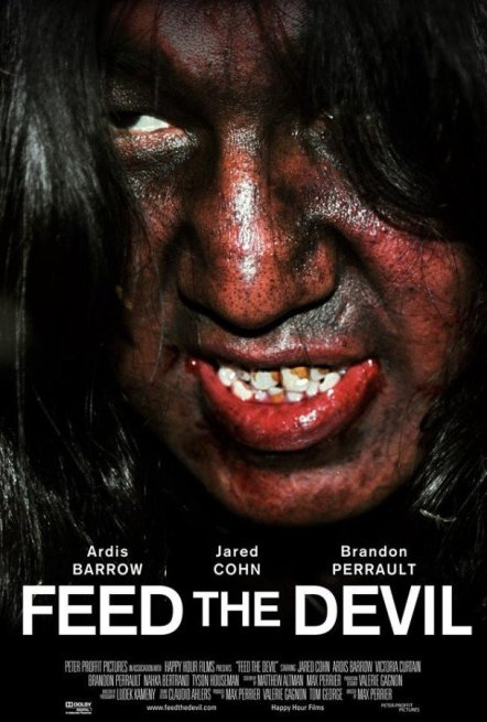 feed-the-devil-2014-us-poster