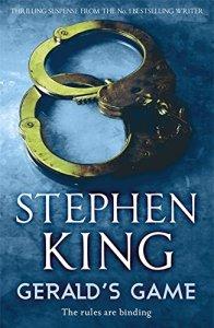 geralds-game-stephen-king-novel
