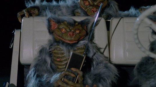 hobgoblins-1988-worst-movie-1
