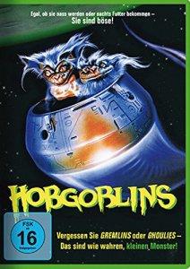 hobgoblins-german-dvd