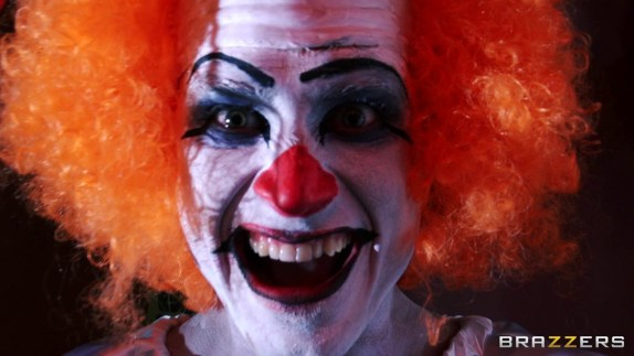 i-had-the-strangest-dream-last-night-2016-creepy-clown