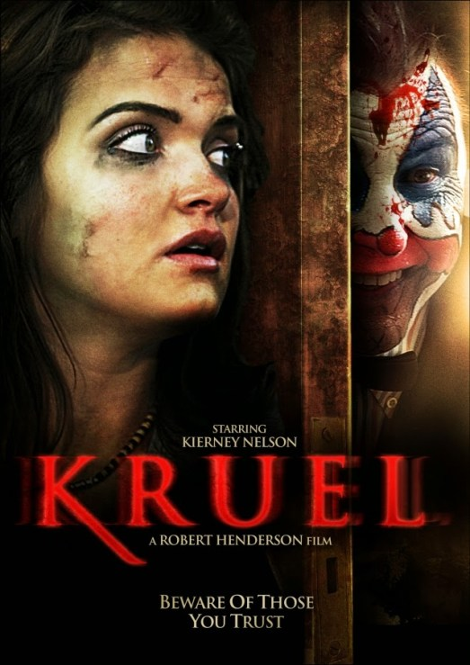 kruel-movie-poster-robert-henderson