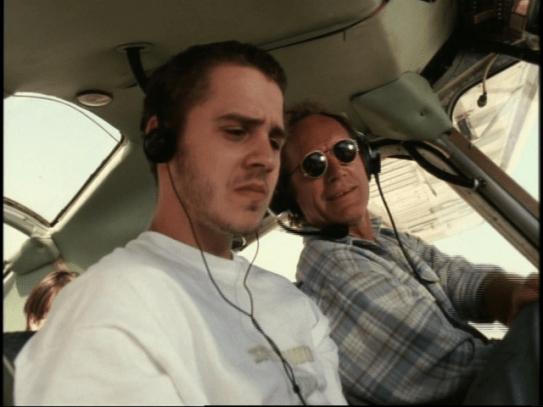 mind-ripper-1995-lance-henriksen-giovanni-ribisi-plane