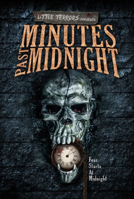 minutes-pas-midnight-2016-horror
