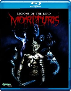 morituris-legions-of-the-dead-synapse-films-blu-ray