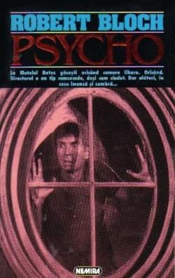 robert-bloch-psycho-4460