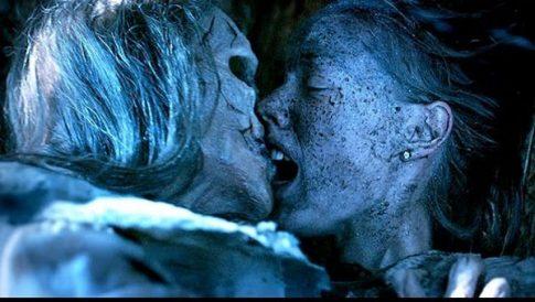 the-bride-russian-horror-movie-film-2017-2