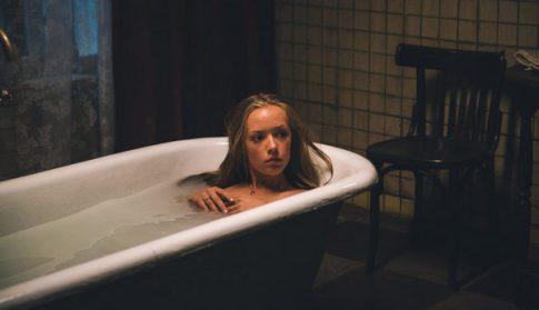the-bride-russian-horror-movie-film-2017-3