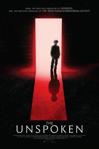 the-unspoken-2016-horror-movie-sheldon-wilson