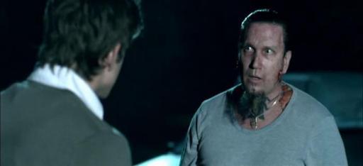 virus-undead-2008-bully-zombie