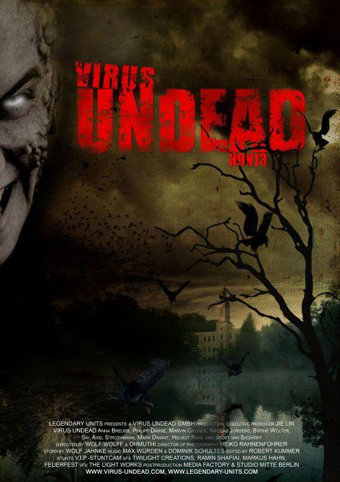 virus-undead-2008