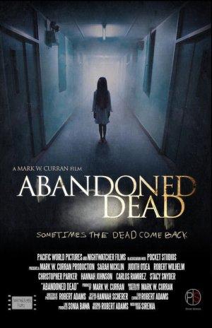 abandoned-dead-2016-horror-movie