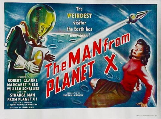 affiche-the-man-from-planet-x-1951-4