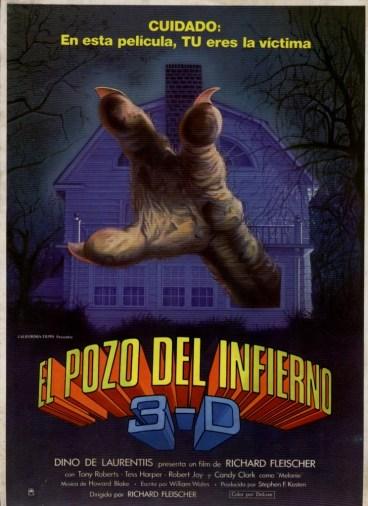 amityville-el-pozo-del-infierno-amityville-3d-amityville-the-demon-carteles-1983-020