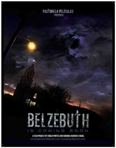 belzebuth-2017-mexican-horror-movie