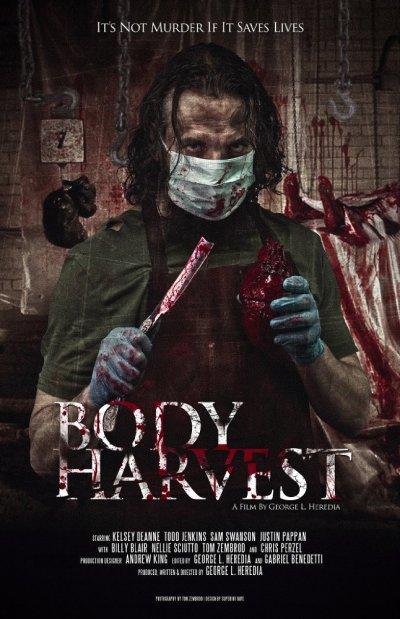 body-harvest-2016-george-l-heredia-horror-movie