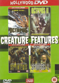 creature-features-dvd