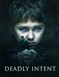 deadly-intent-2016-horror-film