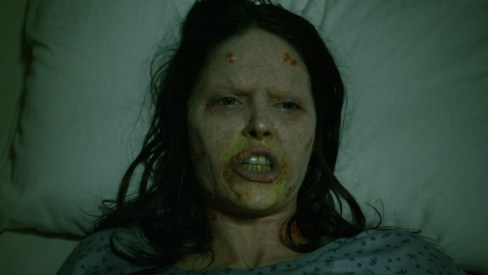 exorcism-of-molly-hartley-pic