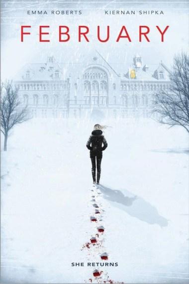 february-horror-film-2015