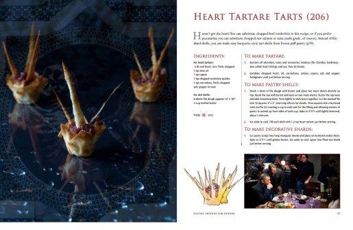 feeding-hannibal-a-connoisseurs-cookbook-3