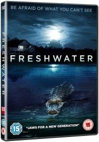 freshwater-1011-films-dvd