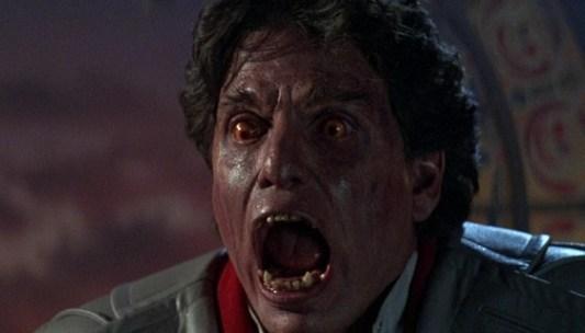 fright-night-1985-chris-sarandon