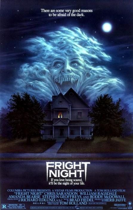 fright-night-1985-poster1