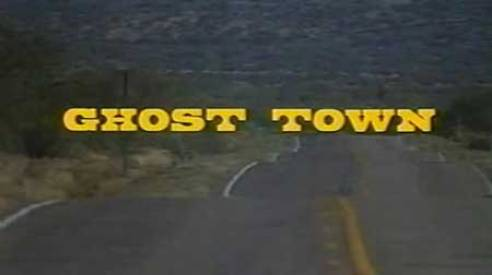 ghost-town-1988-movie-7
