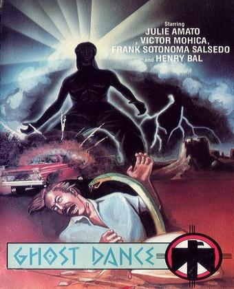 ghost_dance