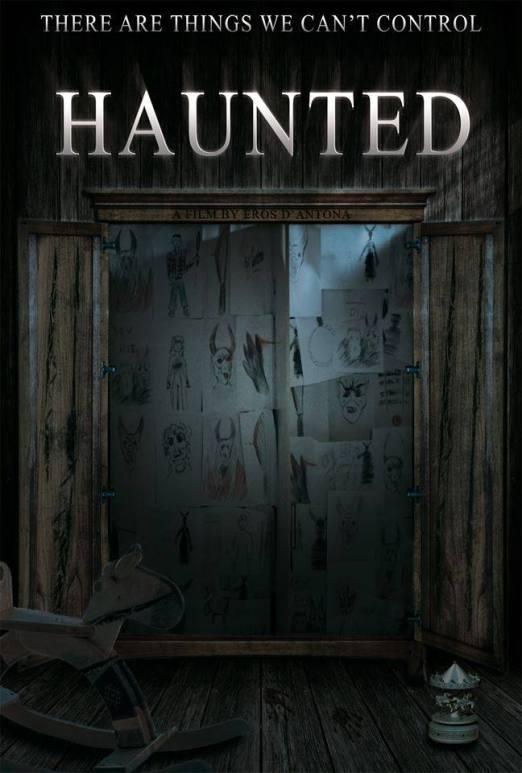 haunted-2016-italian-horror-film