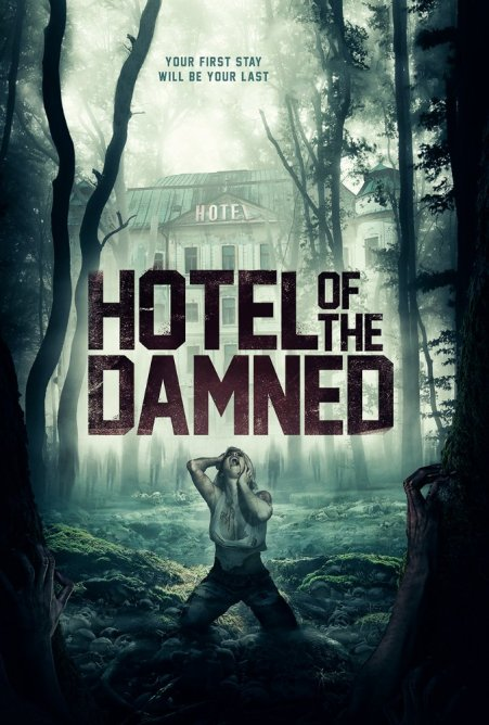 hotel-of-the-damned-2016-romanian-horror-film-poster