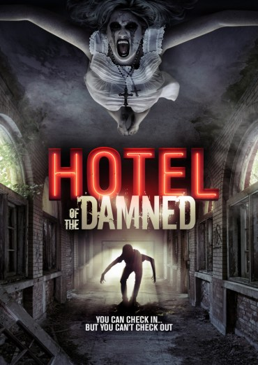 hotel-of-the-damned-2016-uncorkd-entertainment-poster