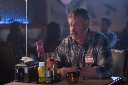 john-c-mcginley-not-interested-stan-against-evil