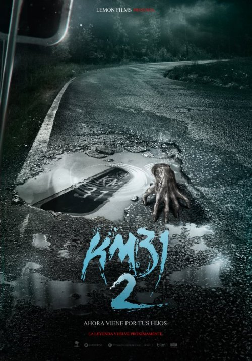 km31-2-mexican-horror-movie