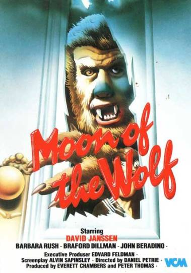 moon_of_the_wolf