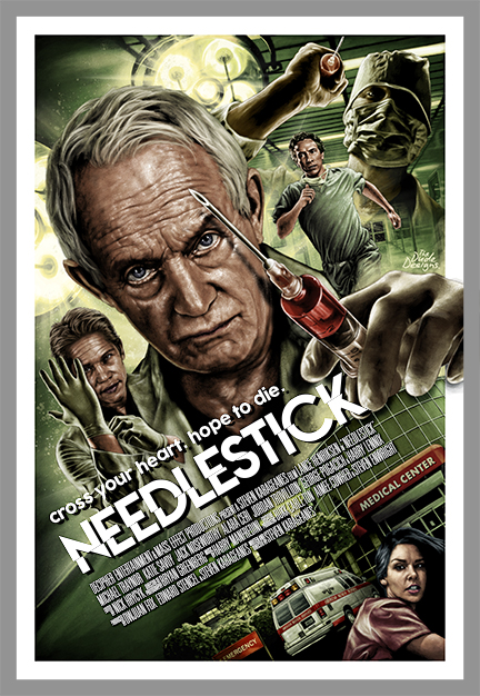 needlestick-2016-horror-movie
