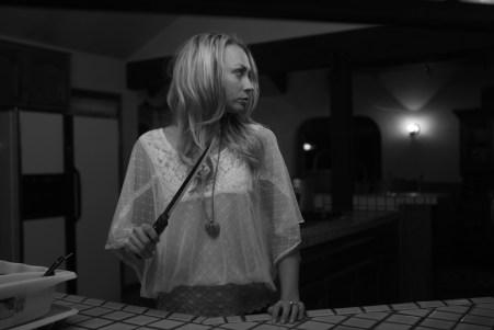never-open-the-door-2014-kitchen-knife