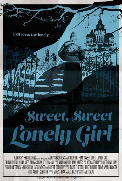 sweet-sweet-lonely-girl-2016-horror-film