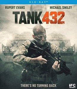 tank-432-ifc-midnight-blu-ray