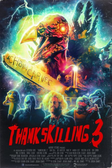 thankskilling-3-2013-poster