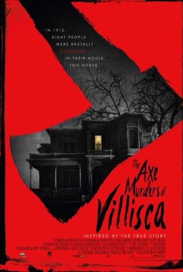 the-axe-murders-of-villisca-2016-horror-movie-poster