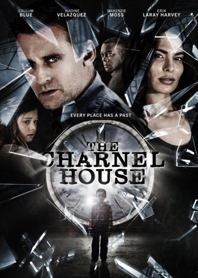 the-charnel-house-2016