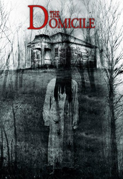 the-domicile-2016-haunting-horror-movie-jared-cohn