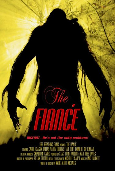 the-fiance-bigfoot-horror-movie-alt-poster