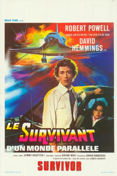 the-survivor-movie-poster-1981-1020361779